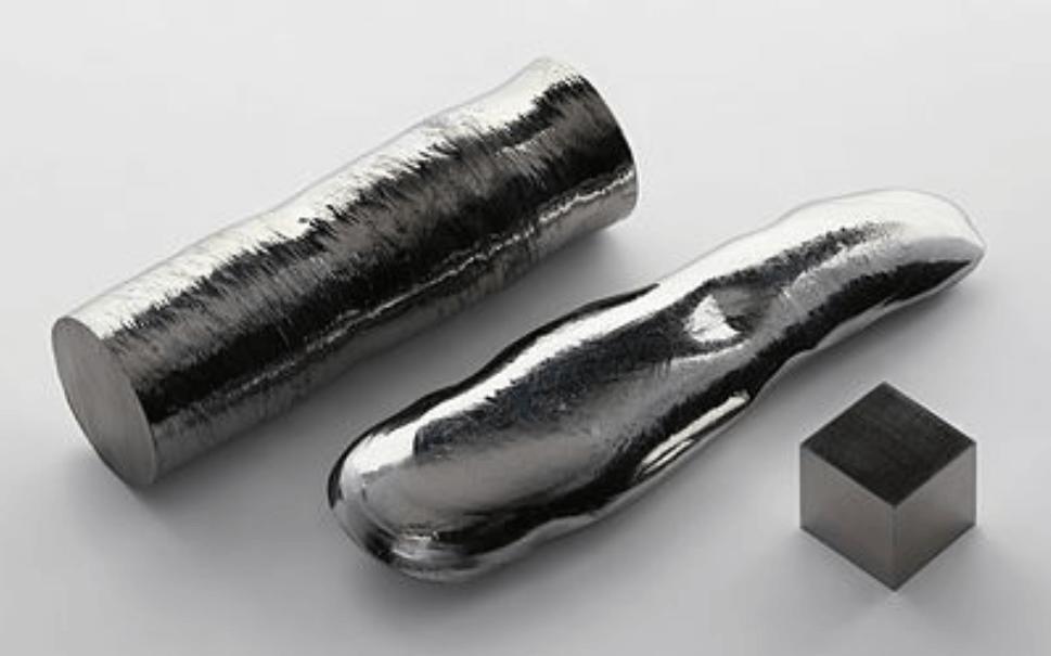 Découvrir le rhénium et ses utilisations industrielles