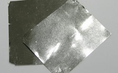 Découvrez les propriétés et les applications de l'iridium