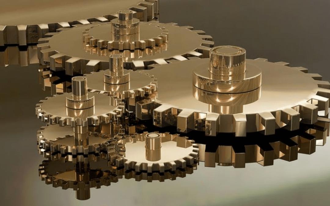 Qu'est-ce qu'un métal rare ?