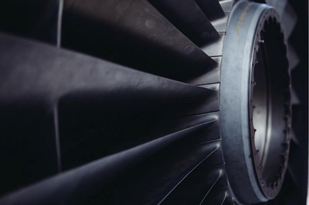 tantale aéronautique